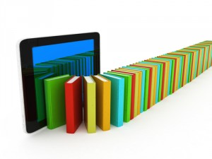 tablet-books-300x225