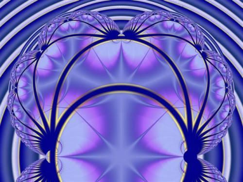 Fractal_Art_Elektriciteit