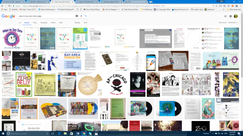 wtsz google images.png